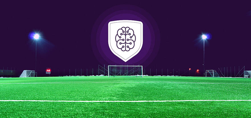 Mental-Health-in-Football