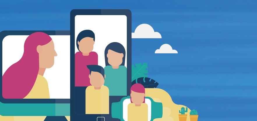 User-Centered-Design-Digital-Health