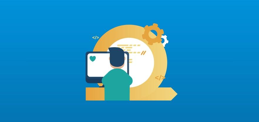 agile-development-digital-health