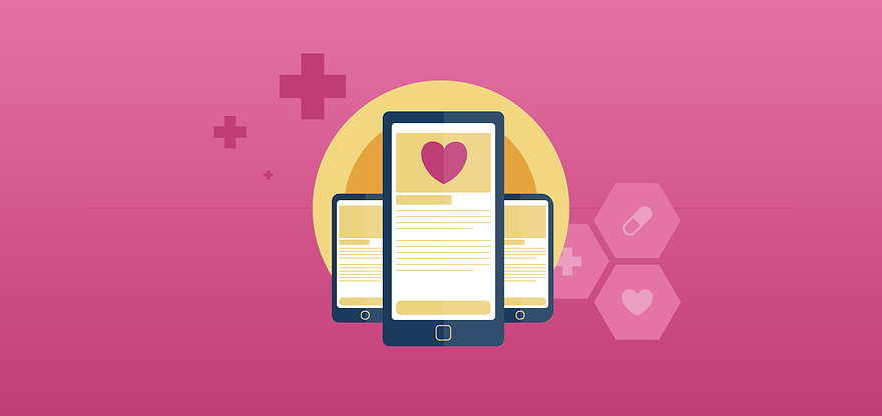 digital-apps-healthcare-1