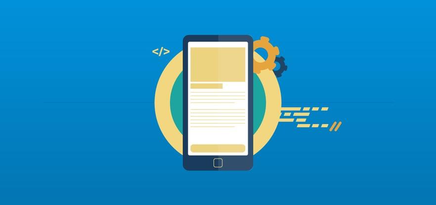 digital-health-app-4