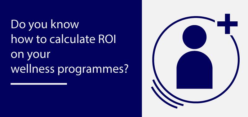 how-do-you-calculate-ROI-blog-image-2