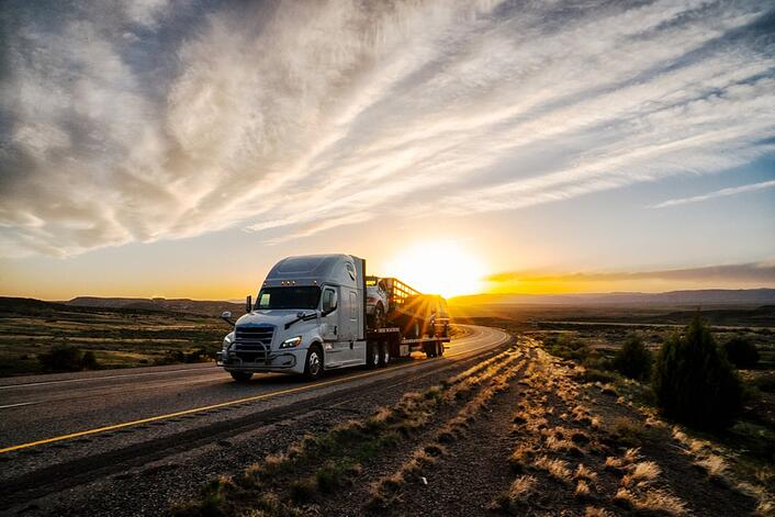 Meeting the Challenges of Commercial Auto Insurance