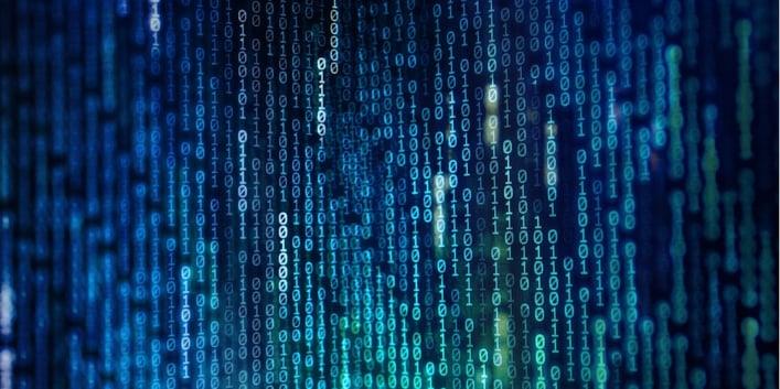 2020: AI Accelerates