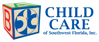 Child Care of Southwest Florida