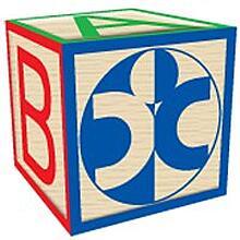CCSWFL-box.jpg
