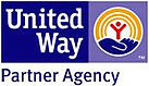 United_Way_Partner_Agency.jpg