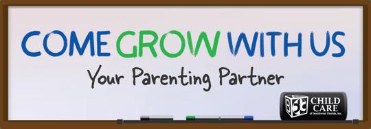 ccswfl-logo-horizontal.png
