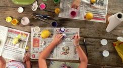painting fruit blog header
