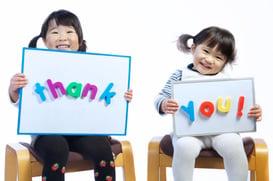 teaching manners blog header