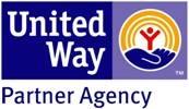 143_United_Way_Partner_Agency.jpg