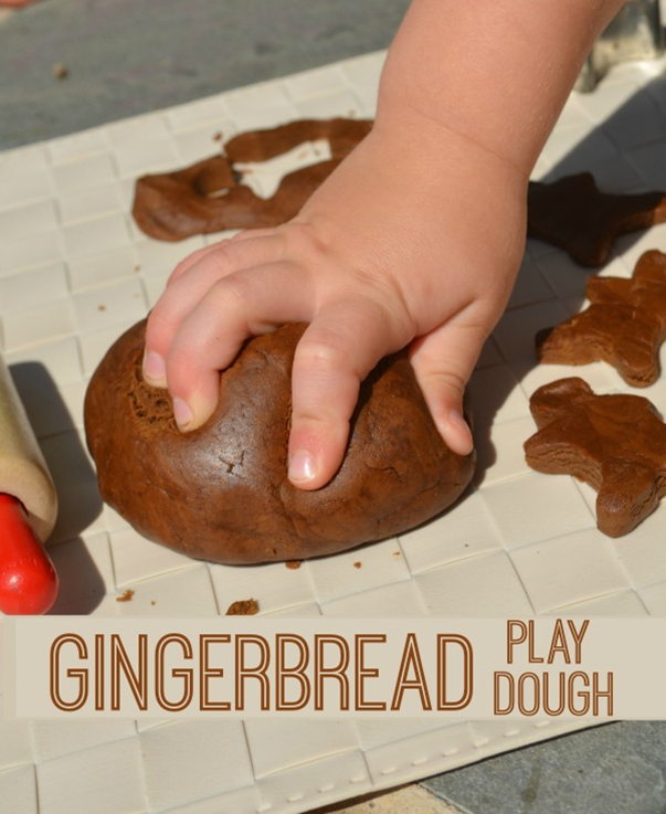 Gingerbread Play Dough.png