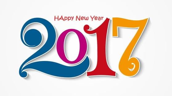 Happy New Year 2017.jpg