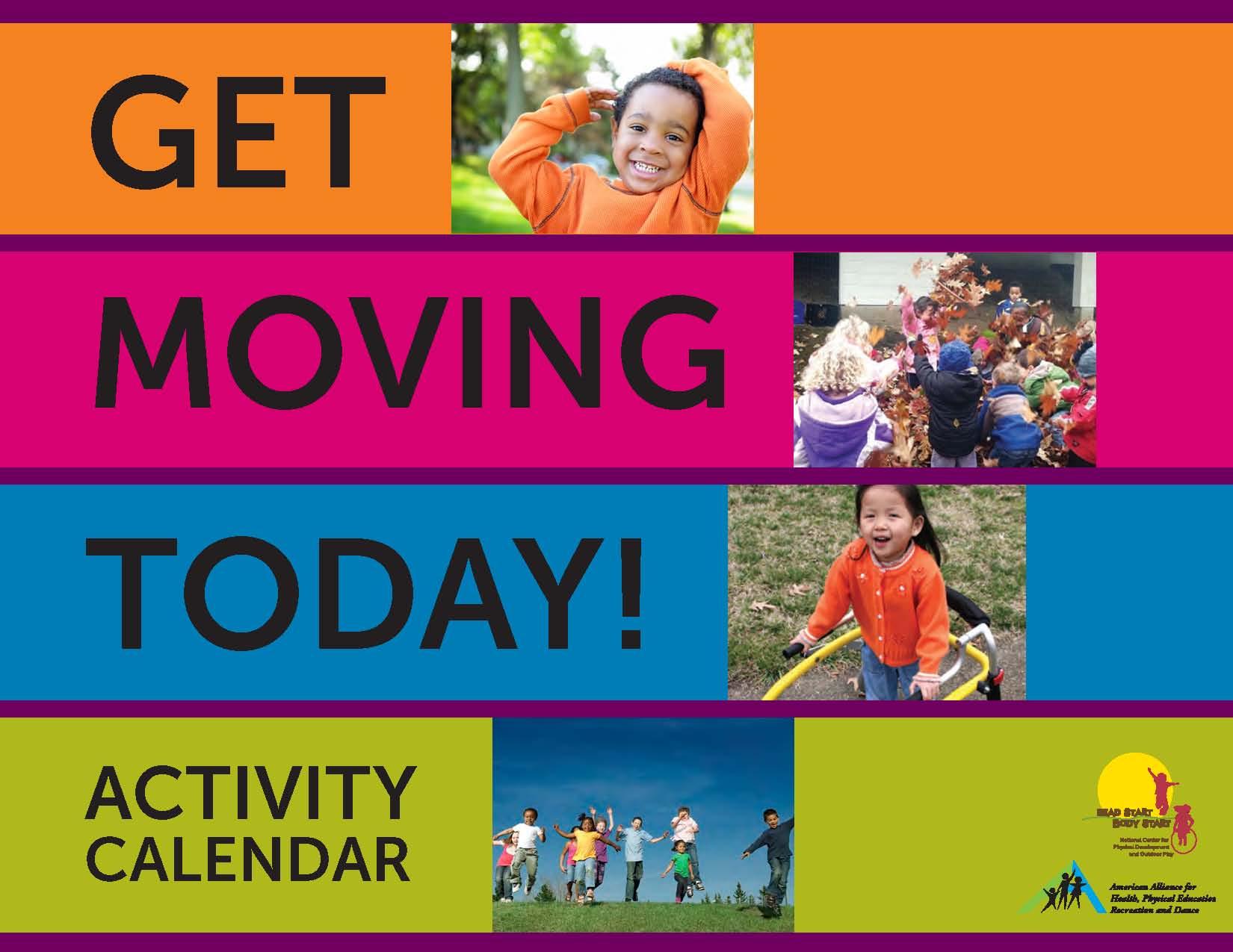 Lets Move Calendar.jpg