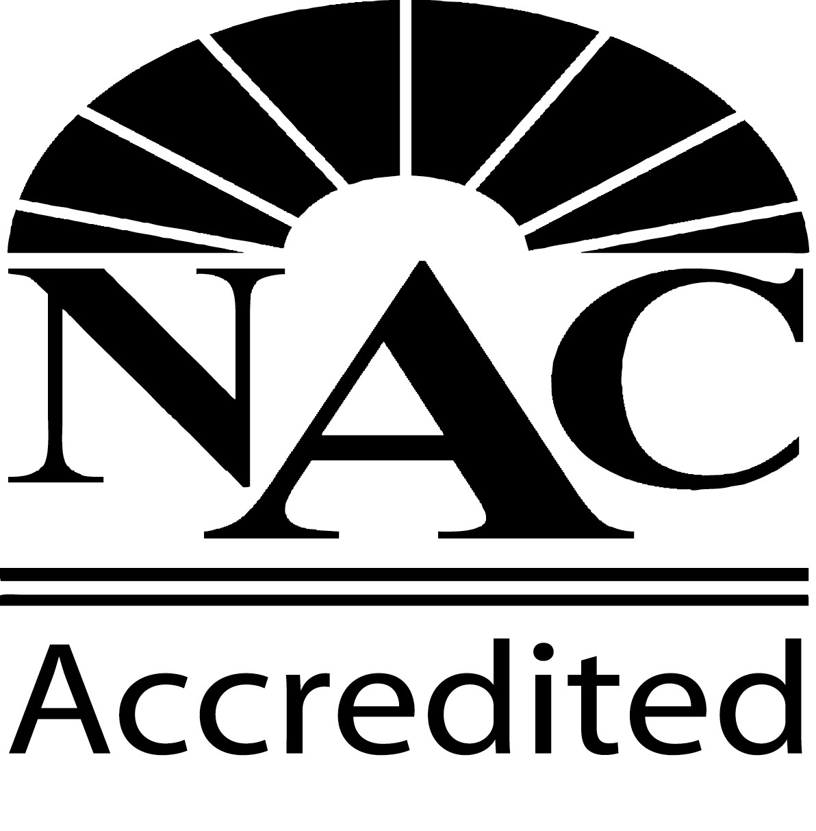 NAC-Accredited-logo.jpg