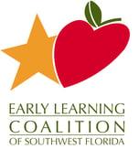 elc-logo.jpg