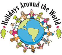 holidays around the world.png