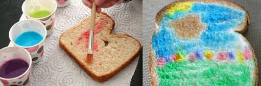 paint_toast