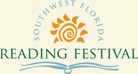 reading festival.jpg