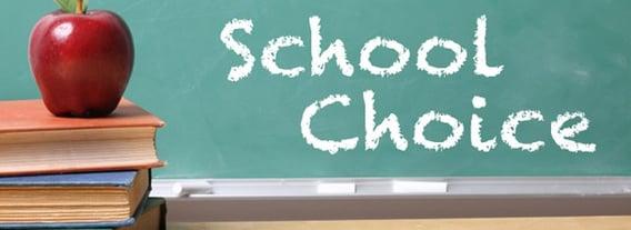 school-choice