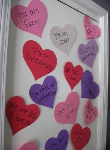 valentine's activity.jpg