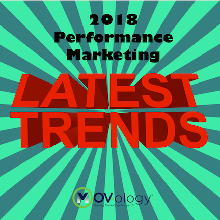 2018 perf marketing trends