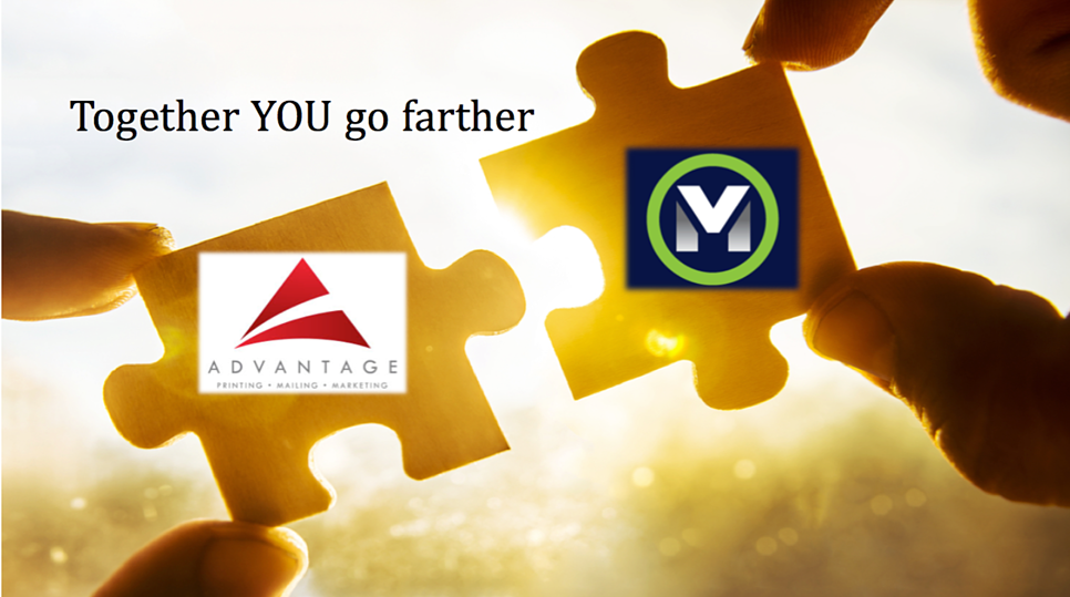 advantage and mov partner