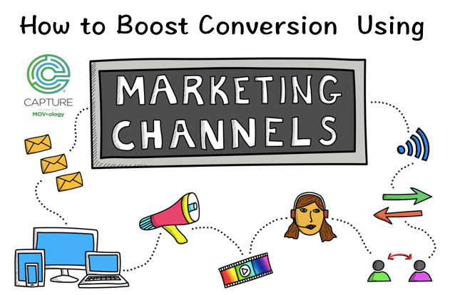 how to boost conversion-blog
