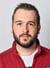 Yannick Janssens