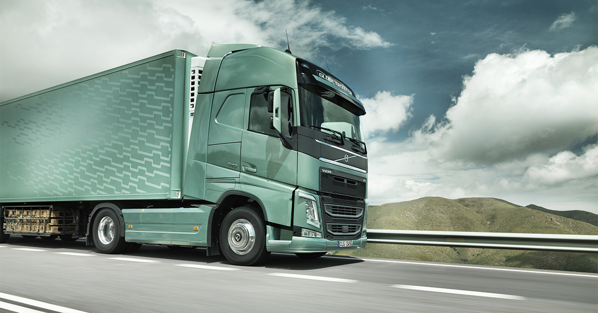 Thinking of buying a used truck? Here is what you should consider