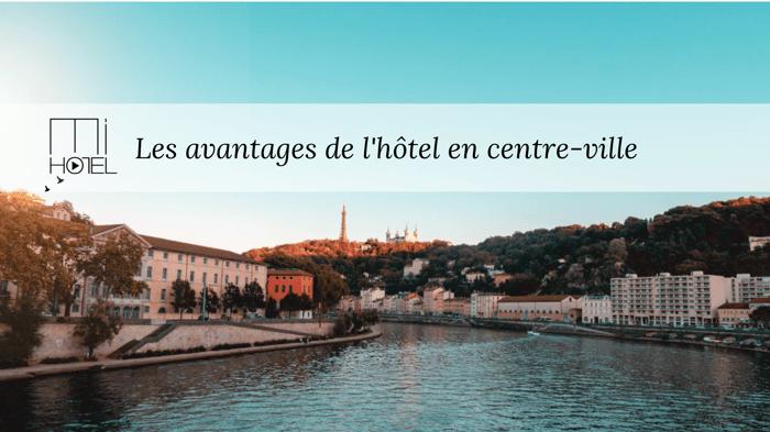 Bannières blog (4)