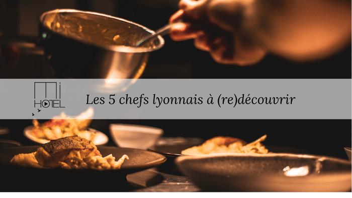 Bannières blog (7)