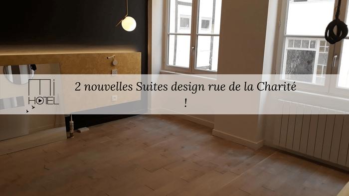 Bannières blog-101
