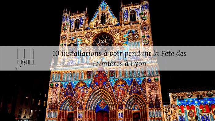 Bannières blog-105