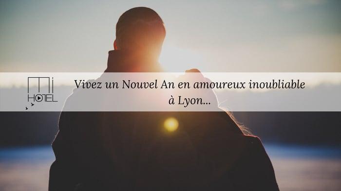 Bannières blog-106