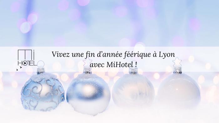 Bannières blog-114