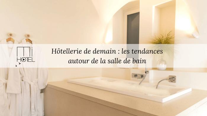 Bannières blog-115