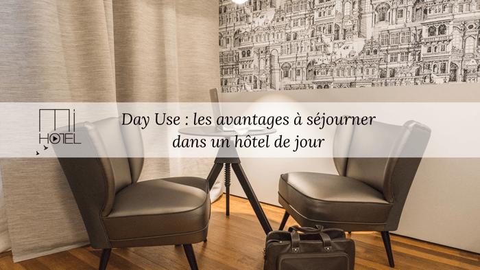 Bannières blog-116