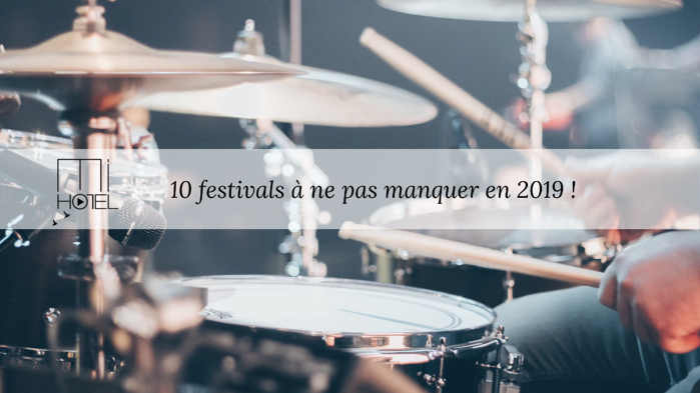 Bannières blog-117