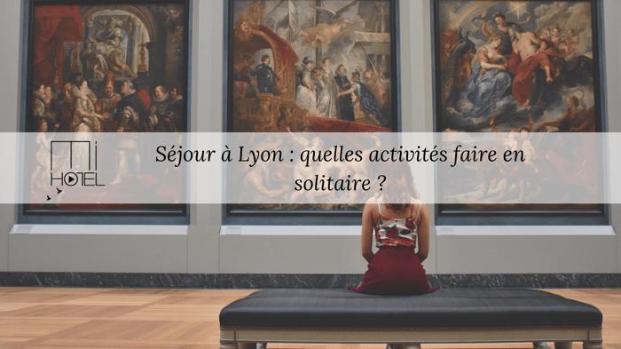 Bannières blog-119