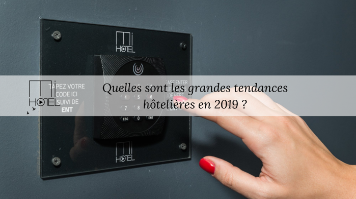 Bannières blog-125