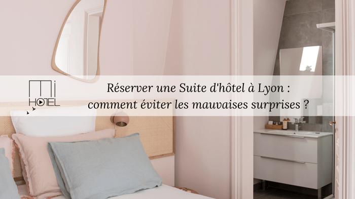 Bannières blog-126
