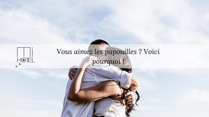 Bannières blog-127