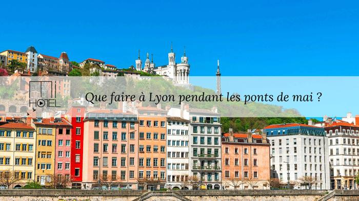Bannières blog-131