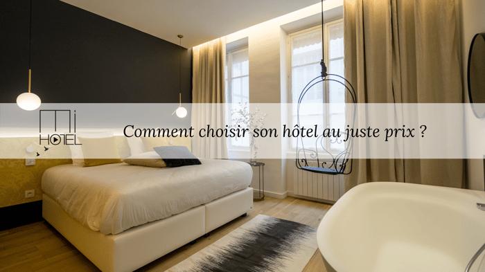 Bannières blog-132