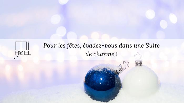 Bannières blog-135