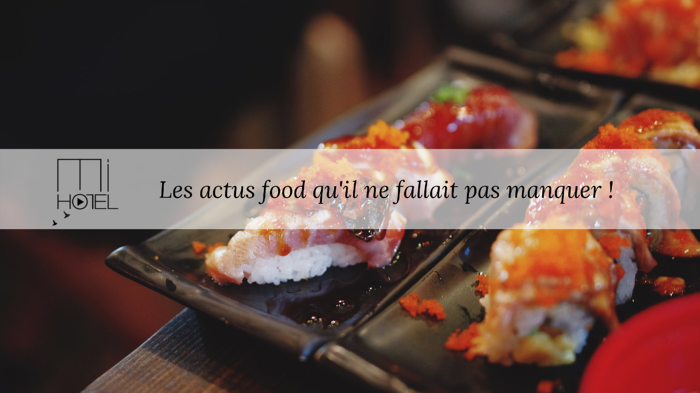 Bannières blog-136