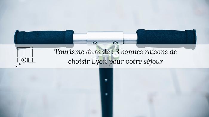 Bannières blog-137