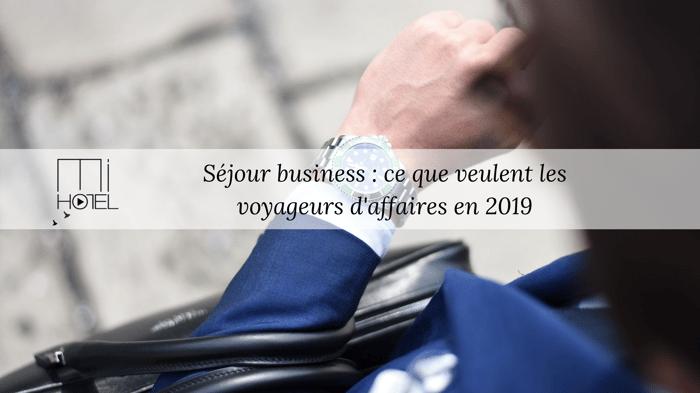 Bannières blog-140