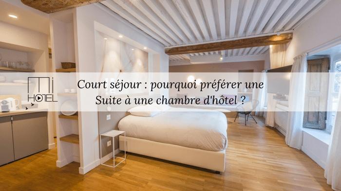 Bannières blog-142